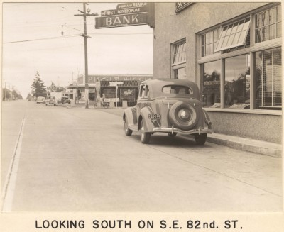 a2005-001-208-se-foster-rd-at-82nd-south-on-82nd-1937