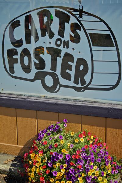 Foster Cart love, http://www.tstopphoto.com/