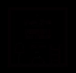 Tool Library Logo