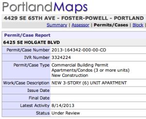 Screen shot 2013-09-17 at 9.49.52 PM