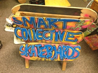 SMART Collective