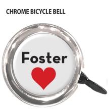 Foster_ChromeBell-3