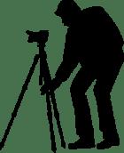 fotograf-mit-stativ