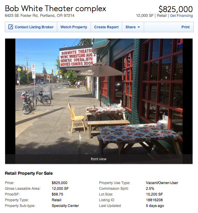 Screen shot 2014-08-04 at 10.19.31 AM