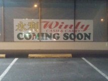 Winly