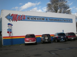 Remedios-Macs-Radiator