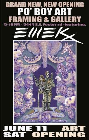 poster-emek-poboy