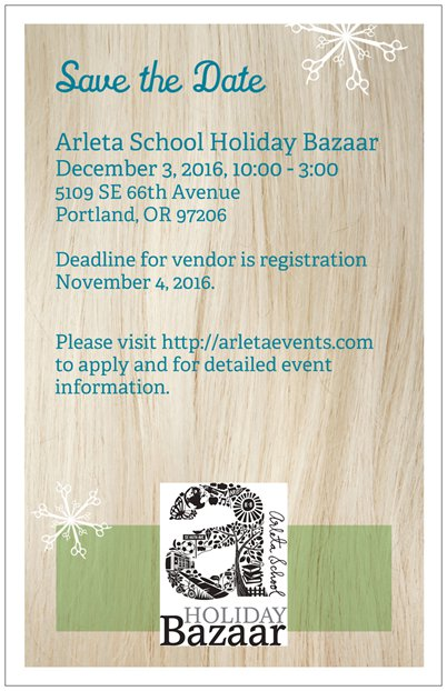 holiday-bazaar-save-the-date-flyer-back