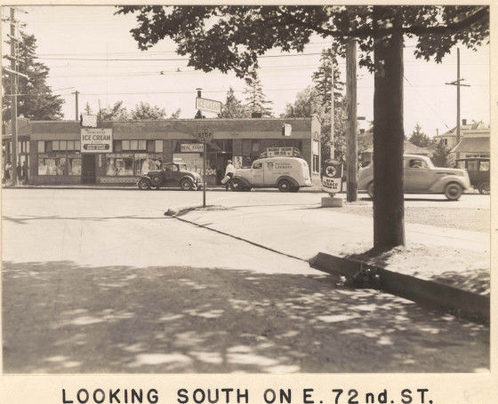 a2005-001-199-se-foster-rd-at-72nd-south-1937
